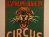 110217_ringling_circus54
