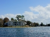 110218_crystal_river38