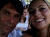 13.02.2007: Jacob and Susanna