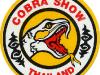 cobrashow.png