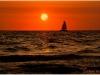 © Gautam Medhi - Clearwater Beach FL