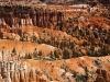 © Julz Custom Designs, Julie Boardman Rorden - Bryce Canyon NP in Utah