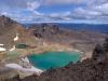© Sebastièn Petri - Tongariro Alpine Crossing