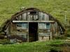 © Snjolaug Maria Wium Jonsdottir - Old house / Iceland