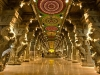 © Vignesh Babu - Madurai Meenakshi Amman Temple
