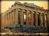 © Reimagining Photography - The Acropolis, Athens/Greece