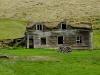 © Snjolaug Maria Wium Jonsdottir- Old farmhouse / Iceland
