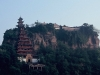 © The Land Slide Photography - Zhibaozhai Temple